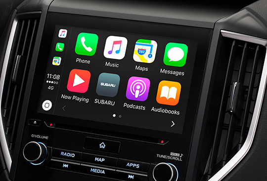 <sg-lang1>Apple CarPlay<sup>*2</sup> y Android Auto<sup>*3</sup></sg-lang1><sg-lang2></sg-lang2><sg-lang3></sg-lang3>